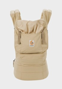 Ergobaby Original Baby Carrier $67.00 Shipped