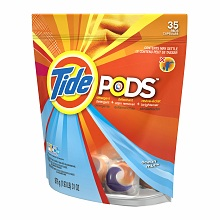 Tide Pods Deal