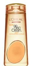 Stock Up on L'Oreal Facial Cleansers at CVS