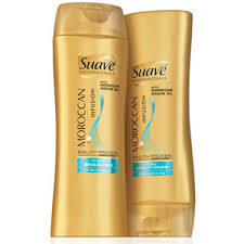 Dollar General:: FREE Suave Professionals Shampoo