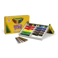 Deal of the Day:: 50% Off Select Back to School Toys and Supplies