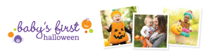 Babies R Us:: Celebrate Baby's First Halloween in Stores Saturday-October 18