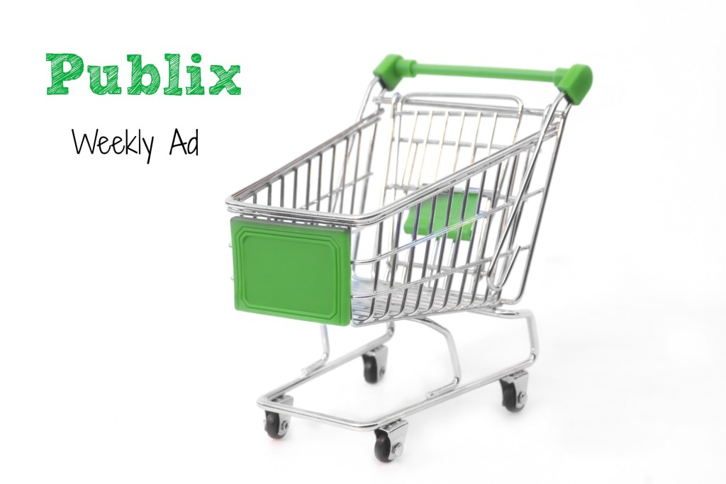 Shopping cart white isolated background, with space for text or image