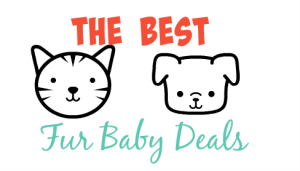 best fur baby deals
