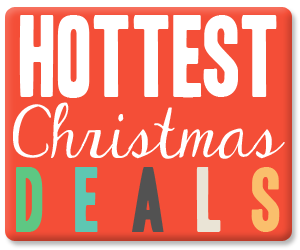 christmas-deals-ad