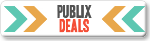 publix deals button