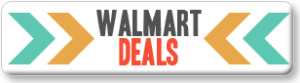 walmart deals button