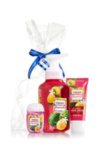 Bath & Body Works Gift Sets {as low as} $10 SHIPPED!