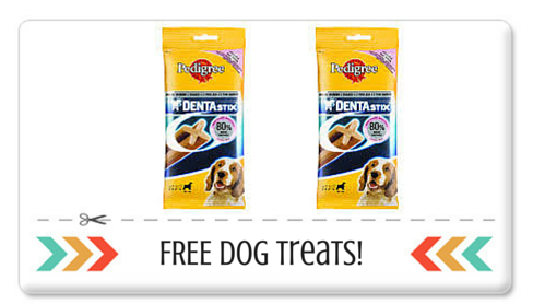 free dentastix