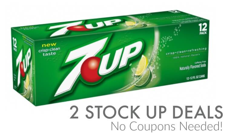 Stock-Up-Prices-on-7Up-12-Packs