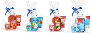 FREE Full Size Body Cream & Foaming Hand Soap (Today Only) + Deal Idea!