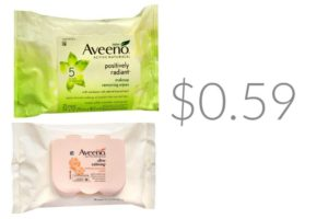 aveeno-makeup-wipes