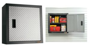 *HOT* Gladiator 24″ Wall GearBox Cabinet ONLY $62.29 (reg. $199.99)!