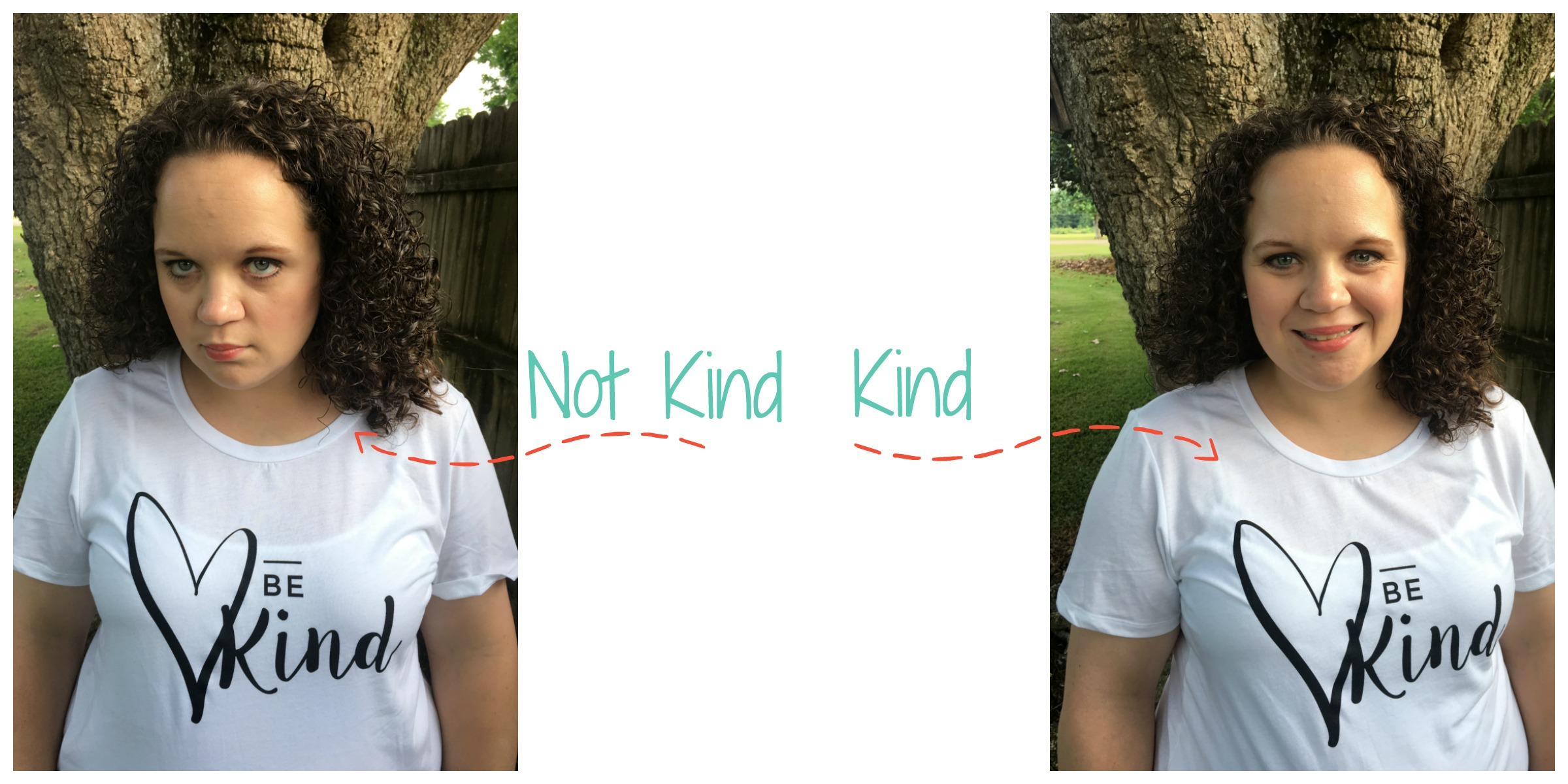 kind pictures