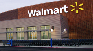 Walmart Weekly Deals Week of May 21