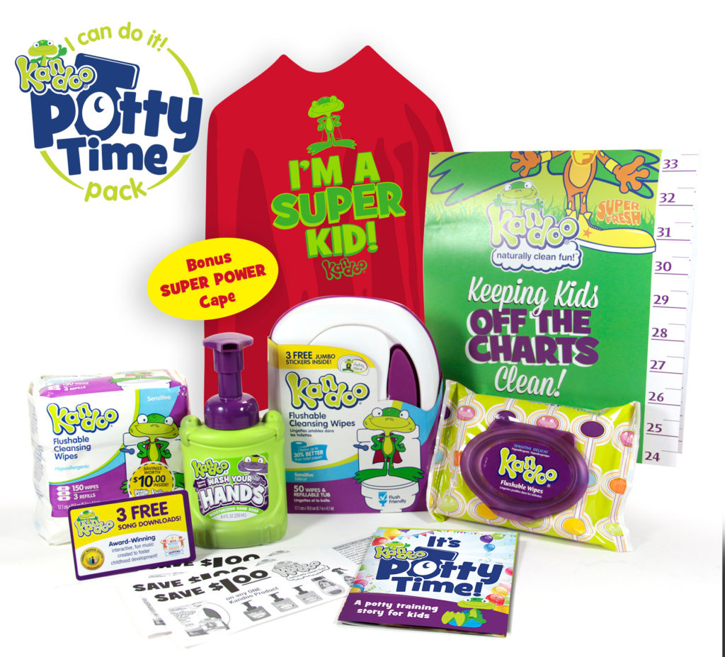 Potty-Time-Pack-withcape