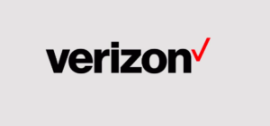 $300 Off Any Verizon Phone Over $400 With This Code!