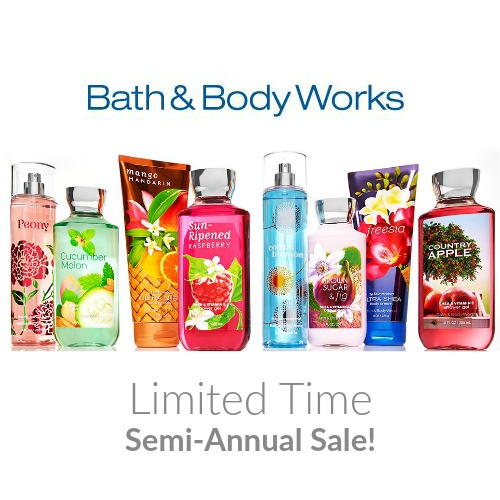 bath-and-body