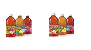 Better Than FREE Juicy Juice Teasers at Publix! Stock Up!