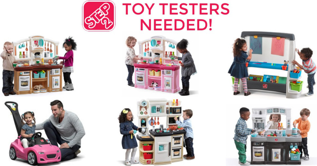 toy-testers