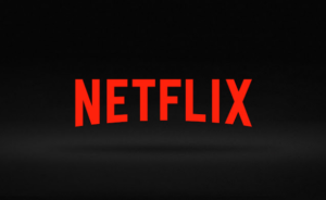 What's Coming and Going on Netflix September 2016