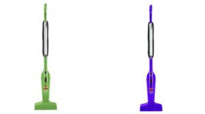 Bissell FeatherWeight Stick Vacuum Only $19.99!