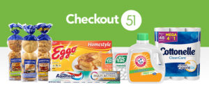 Checkout 51  Sneak Peek: Save on Pop-Tarts, Tic Tacs, and More!