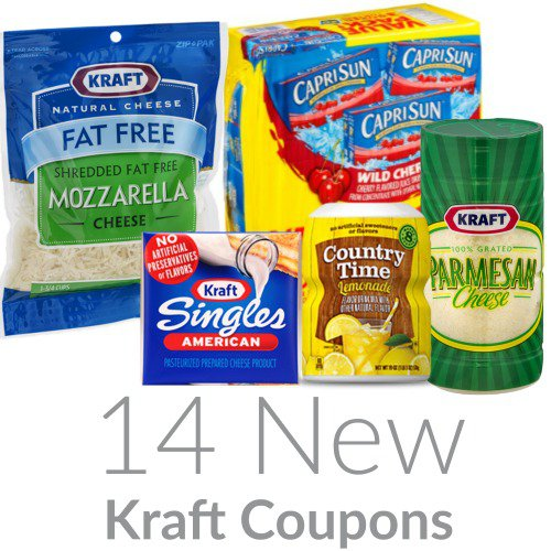 14-New-Kraft-Products-Coupons