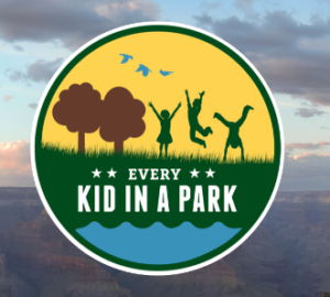 Calling All 4th Graders!! 4th Graders & Families See America's Natural Wonders & Historic Sites Free!!