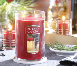 *Hot!* Print Now!!* $10 off $10 at Yankee Candle!!