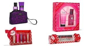 Victoria's Secret Gift Sets Buy One Get One FREE = Gift Sets (as low as) $7.50!