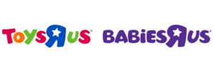 **Last Day!** ToysRUs.com & BabiesRUs.com: FREE Shipping on All Orders