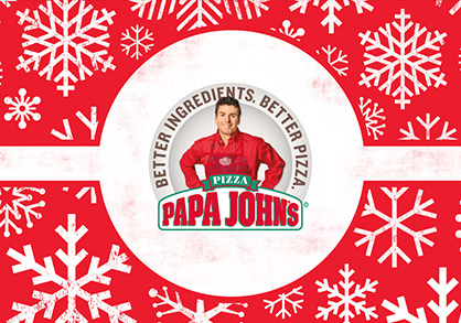 Papa John's Archives - Frugal Finds During Naptime