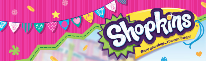 image about Printable Shopkins Posters identified as No cost** Shopkins Printables! - Frugal Reveals Through Naptime