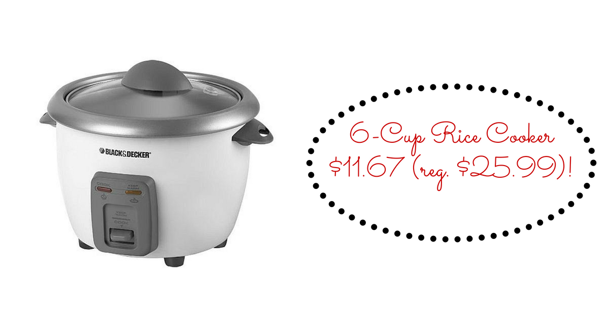 rice-cooker-deal