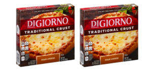 **Print Now!** DiGiorno Pizza As Low As $1.67 Each Starting 1/15 (After ECB)