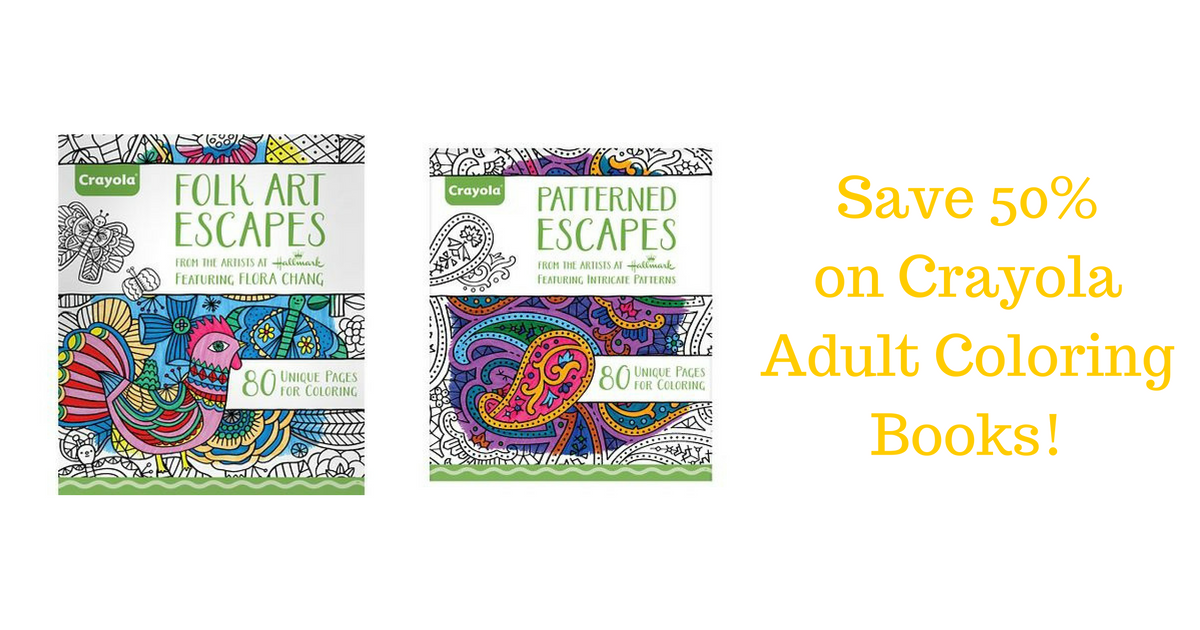 crayola-adult-coloring-books