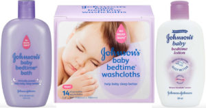 Johnson & Johnson's Class Action Settlement: Get Up to $30.00 Back!