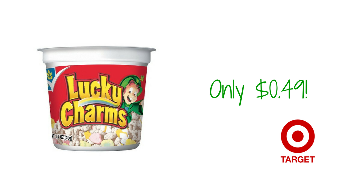 lucky-charms-49