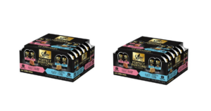 Sheba Perfect Portions 12-pack $2.29 (reg. $8.49)! Stock Up!