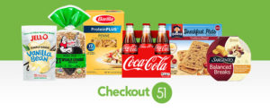 Checkout 51 Sneak Peek: Save on Juicy Juice, Coca-Cola, and More!