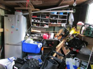 5 Quick & Easy Tricks to Cut the Clutter