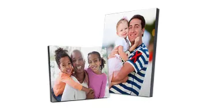 **Today Only!!** FREE 8×10 Print Plus FREE In Store Pick up @ Walgreens!