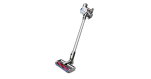 *Today Only* 50% Off Dyson V6 Origin Cord-Free Stick Vacuum!