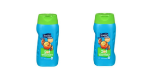 Suave Kids Shampoo & Conditioner Only $0.88!
