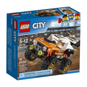 21 LEGO Sets All Under $10.00!