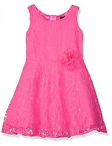 Girl's Easter and Spring Dresses Under $10 Shipped!!