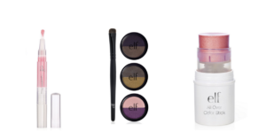 *SUPER HOT* e.l.f. Cosmetics Clearance + FREE Gift! Prices Start at $0.40!!