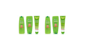 Better Than FREE Garnier Fructis Hair Care Products at CVS!