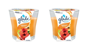 Walmart: Glade Candles only $0.70